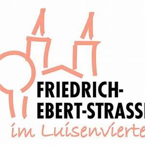Friedrich Ebert Str : friedrich ebert str igfes twitter ~ Orissabook.com Haus und Dekorationen