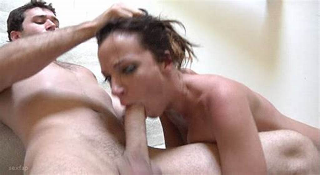 #Mouth #Fucked