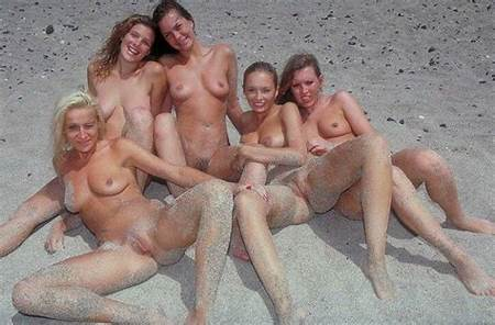 Teen Nude Party Videos