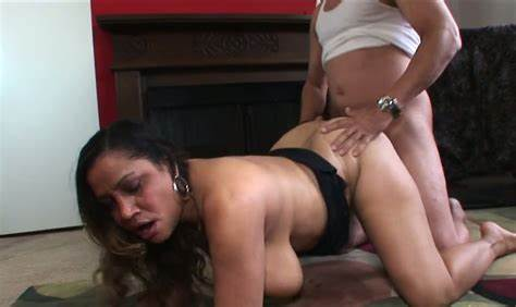 Horny Bitches Pounding Laid With A Handsome Worker