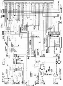 1965 Cadillac Wiring Diagram