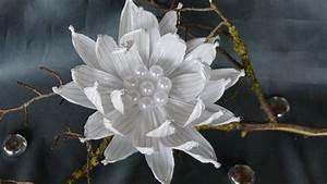 Blume Aus Frühstückstüten : blume basteln bl te basteln wohndeko basteln tinker ~ Watch28wear.com Haus und Dekorationen