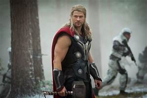 Avengers Age Of Ultron : 73 new avengers age of ultron pictures the entertainment factor ~ Medecine-chirurgie-esthetiques.com Avis de Voitures