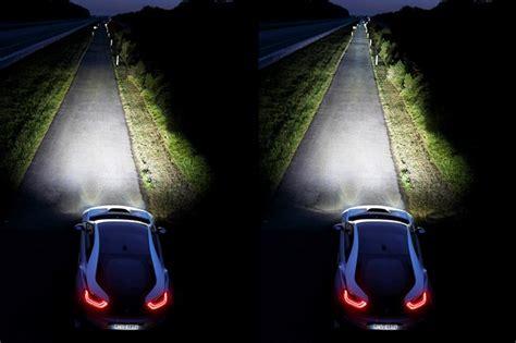 Lukturu pulēšana | Interneta ceļvedis