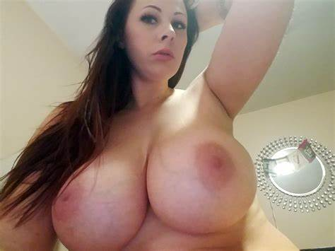 Gianna Michaels Fine Breast