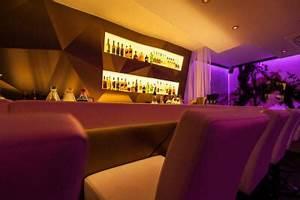 Gentlemens Club München : strip club agency models and photographers ~ Orissabook.com Haus und Dekorationen