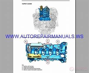 Alfa 159 Workshop Manual Download
