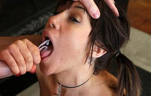 Perfect Blowjob And Getting #The #Perfect #Blowjob #Porn