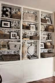 17 best images about contact paper on pinterest diy wall With what kind of paint to use on kitchen cabinets for iron cross wall art