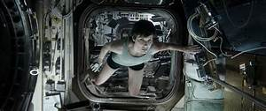 'Gravity' hidden history: Five space 'easter eggs' in ...