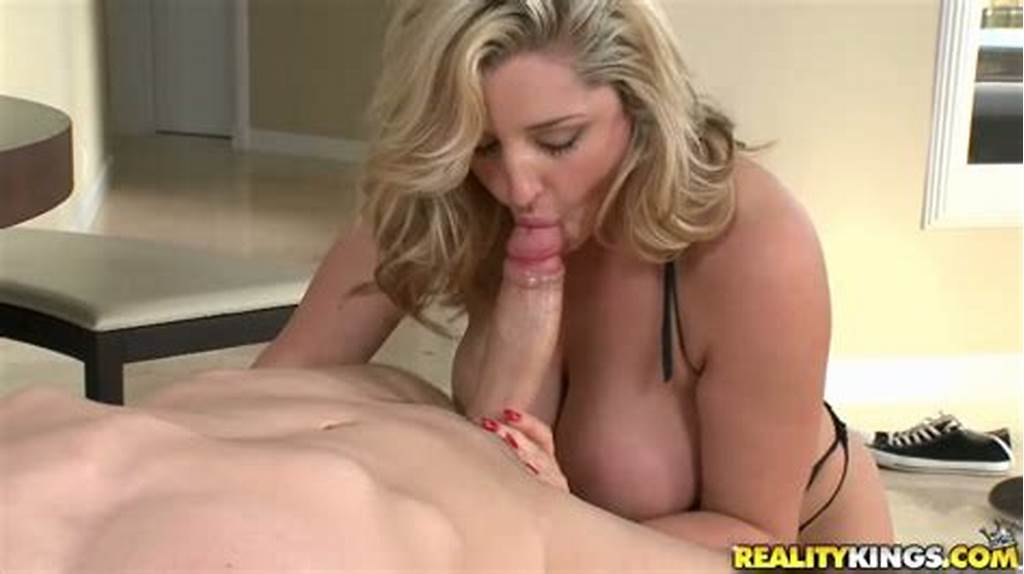 #Blonde #Hoe #With #Big #Boobs #Dayna #Vendetta #Sucks #Her #Fellow