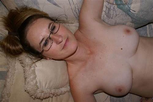 Homemade Model Free Bbw Sex Vids #Facial