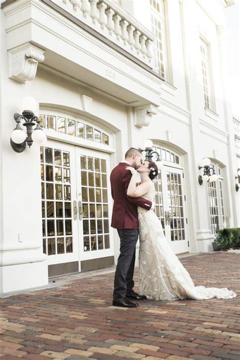 Star Wars and Great Gatsby Wedding POPSUGAR Love &