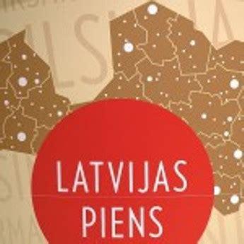 Briseles protesta akcijā 4000 zemnieku, arī Latvijas ...