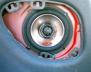 Redcamaro317 1997 Chevrolet Camaro Specs  Photos