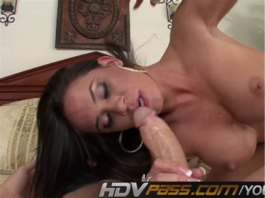 #Showing #Porn #Images #For #Savannah #Stern #Big #Dick #Blowjob