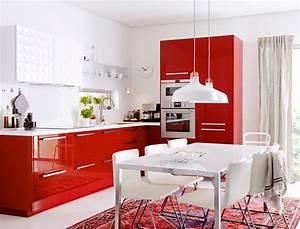 Ikea Idee Deco : cuisine ikea catalogue pr l vement d 39 chantillons et une bonne id e de concevoir ~ Preciouscoupons.com Idées de Décoration