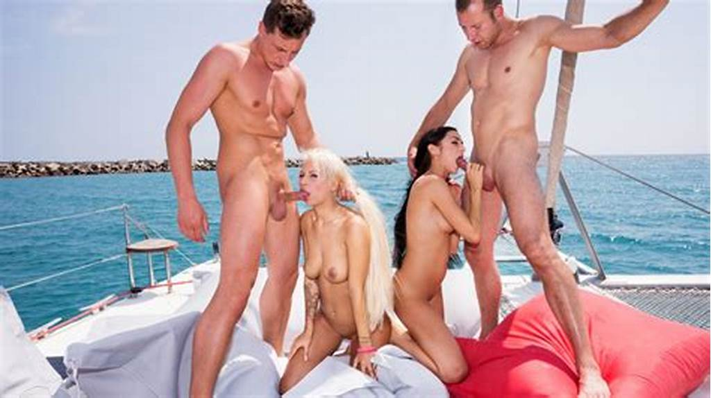 #Boat #Sex #Hd