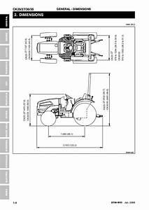 Subaru Engine Parts Diagram Wiring Diagram.html