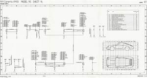 U0026 39 96 993 Immobilizer  U0026 Central Locking Failure