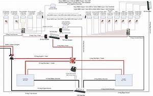 Jon Boat Light Wiring Diagram : how to wire a jon boat jon boat wiring guide flat ~ A.2002-acura-tl-radio.info Haus und Dekorationen