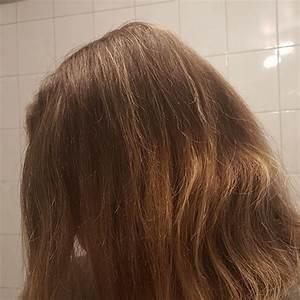 Heilerde Für Haare : test sp lung luvos sp lung mit ultrafeiner heilerde testbericht von jagutta ~ Orissabook.com Haus und Dekorationen