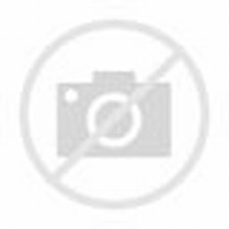Nude Usa Teen Miss Photo