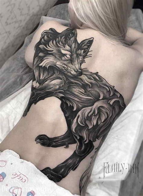 Tatuajes para chicas y 50 diseños para descargar