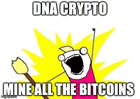 That's why, we are presenting top 11 best memes. Mine all the bitcoins! #dnacrypto #bitcoin #bitcoinmeme #funny | Classroom memes, Teacher memes ...