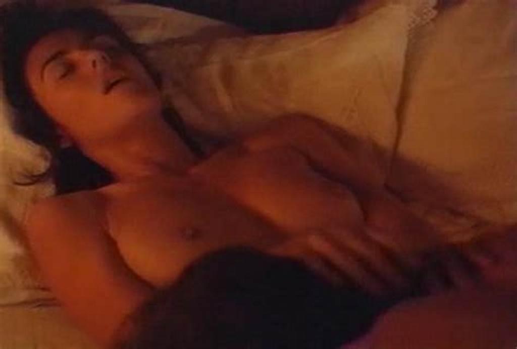 Free elizabeth hurley sex tape sex archive