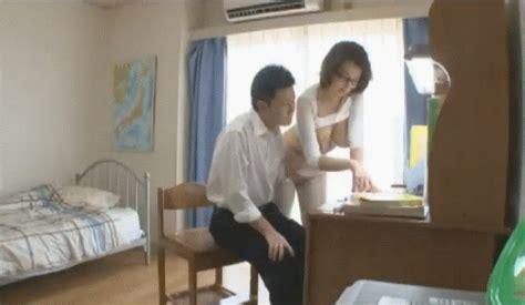 Japanese Teen Fuck Train