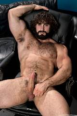 Hairy gay porn movies