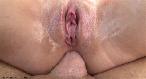 Hairy Cooch Blowjobs Gush Showing Porn Images For Arab Rimjob Blowjobs Dbnaked Gif