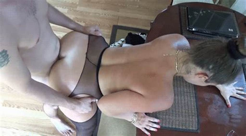 #Hot #Milf #Getting #Fucked