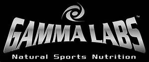 Gamma Labs Supercharge Your Workout And Helps In Bodybuilding  Sports Nutrition Tips Discover