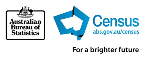 relation sexuelle au bureau pitch creative agency named for census caign carsguide picks content agency