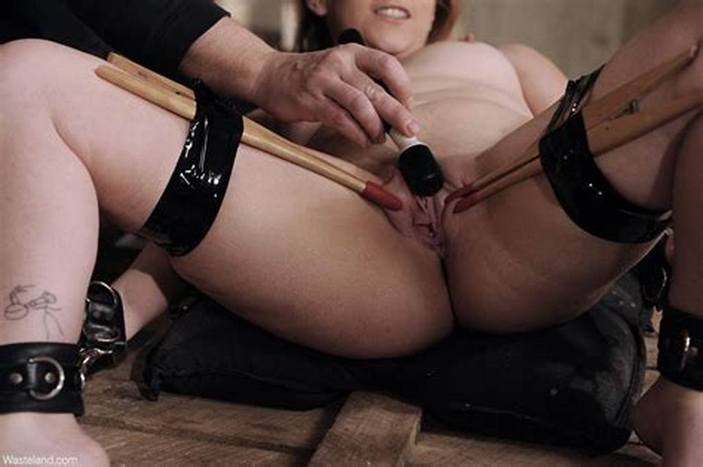 #New #Bdsm #Movie