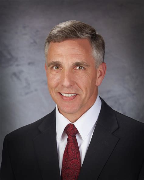Email, voicemail, fax, website or online, and is not effective until you have received verbal or written confirmation with one of our licensed agents or from the insurance company. Insurance Agent PAUL SMITH serving MARSHALL, MN   New York Life.
