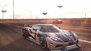 Forum Auto : the show off your car thread forums page 2 ~ Gottalentnigeria.com Avis de Voitures