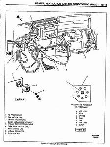 Ro 7146  Diagram On 93 Lt1 Wiring Diagram Moreover Ls1