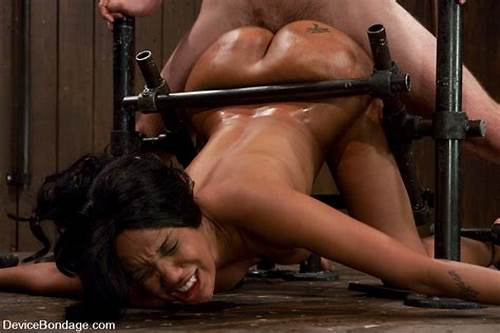 Snow Ebony Ass Pounded Full Movie #Snow #Ebony #Ass #Pounded #Full #Movie