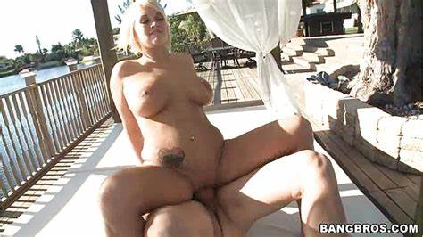 Pigtails Shemale Crack In Her Gash Delicious Curly Pounds Pink Slot On Large Boner Fulling Her