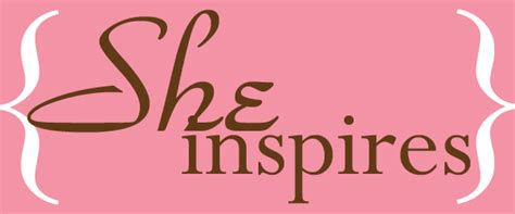 {She Inspires} Bella Rose, Founder Of Mamademics - The ...