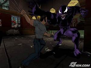 Am I the only one excited about Ultimate Spider-Man ...