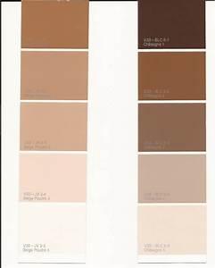 best peinture beige chambre gallery amazing house design With quelle couleur avec le taupe