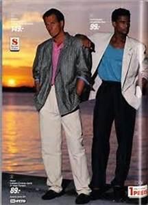 80er Mode Herren : die besten 17 ideen zu 80er m nnermode auf pinterest m nner fashion week street style ~ Frokenaadalensverden.com Haus und Dekorationen