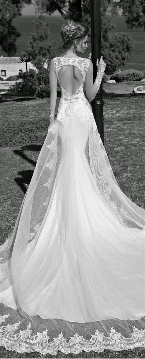 Best of Galia Lahav Wedding Dresses Vestidos de novia