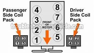 1993 Ford Crown Victorium 4 6 Wiring Diagram