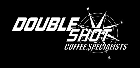 Double shot cyclery is a service oriented bicycle shop specializing in meticulous maintenance and repair for all bikes. Double Shot Coffee Specialists