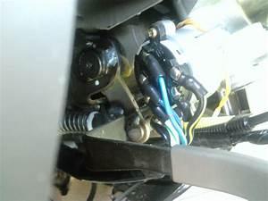 Suzuki Xl7  Every Wiring Diagram I Can Find For A 2003 Suzuki